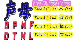 Learn Chinese-English-speak Khmer | Dictionary Chinese khmer | រៀនភាសាចិនថ្នាក់ដំបូង