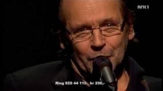 Ole Paus - Hvis du tror at jeg har glemt deg (Dugnad for Haiti, 2010)