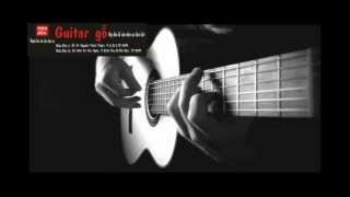 To Live spanish - guitar classical  - guitargo.com.vn