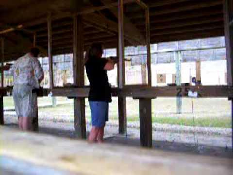 the shooting range in sebastian florida 018