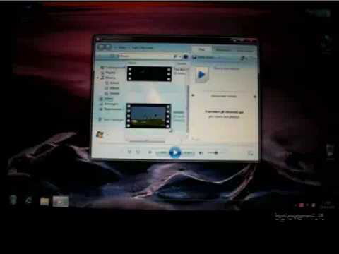 ASUS A6VC DRIVERS WINDOWS XP