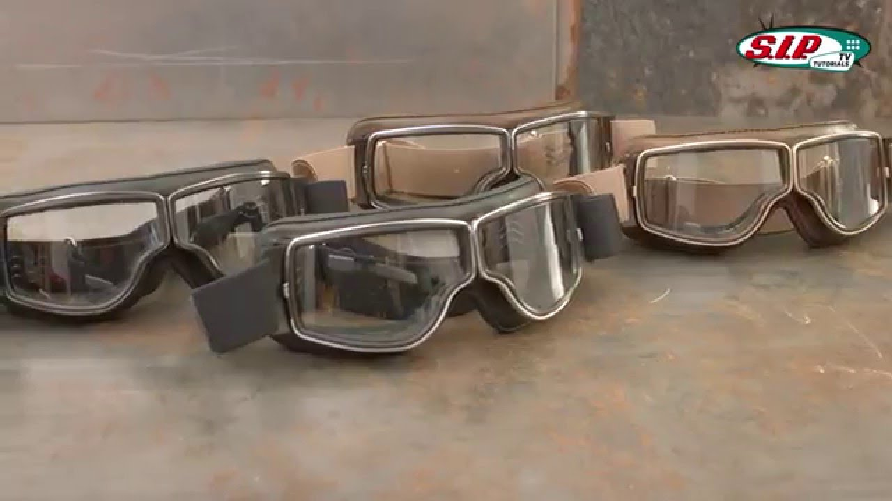 JJQHYC Augenschutzbrille,Kinder-Schutzbrillen,Outdoor-Schutzbrillen,Motorradbrille//Skibrille//Winddichte Gl/äser