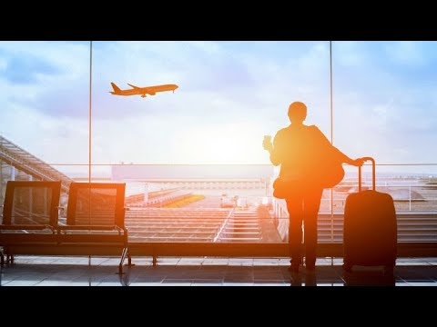 Here's What You Should Know Before Buying Travel Insurance