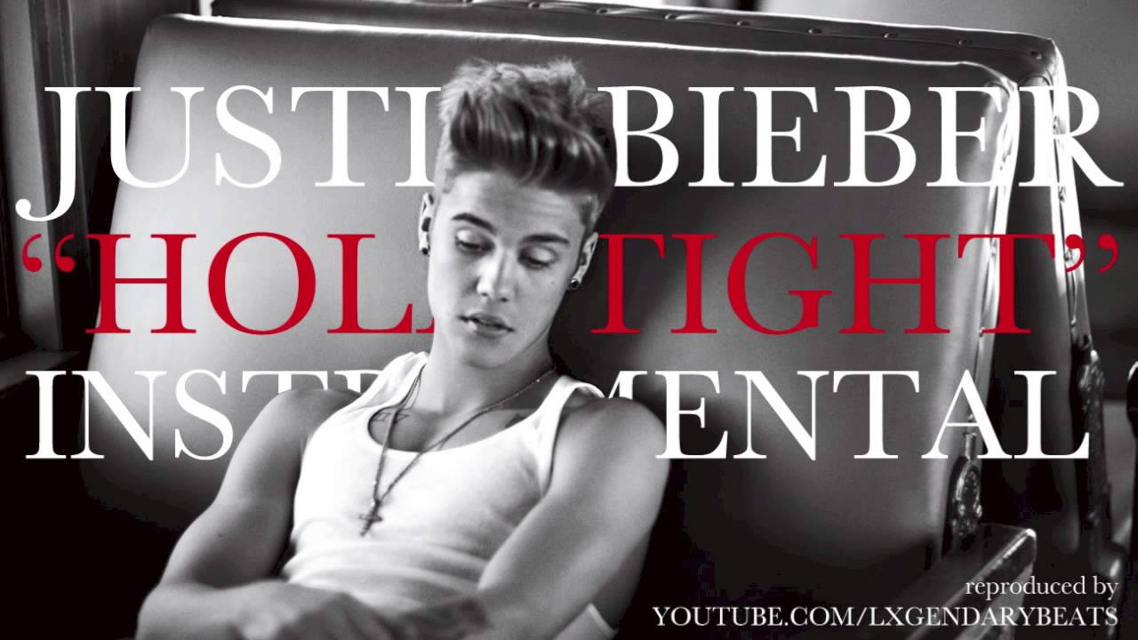 justin bieber hold tight free mp3 download