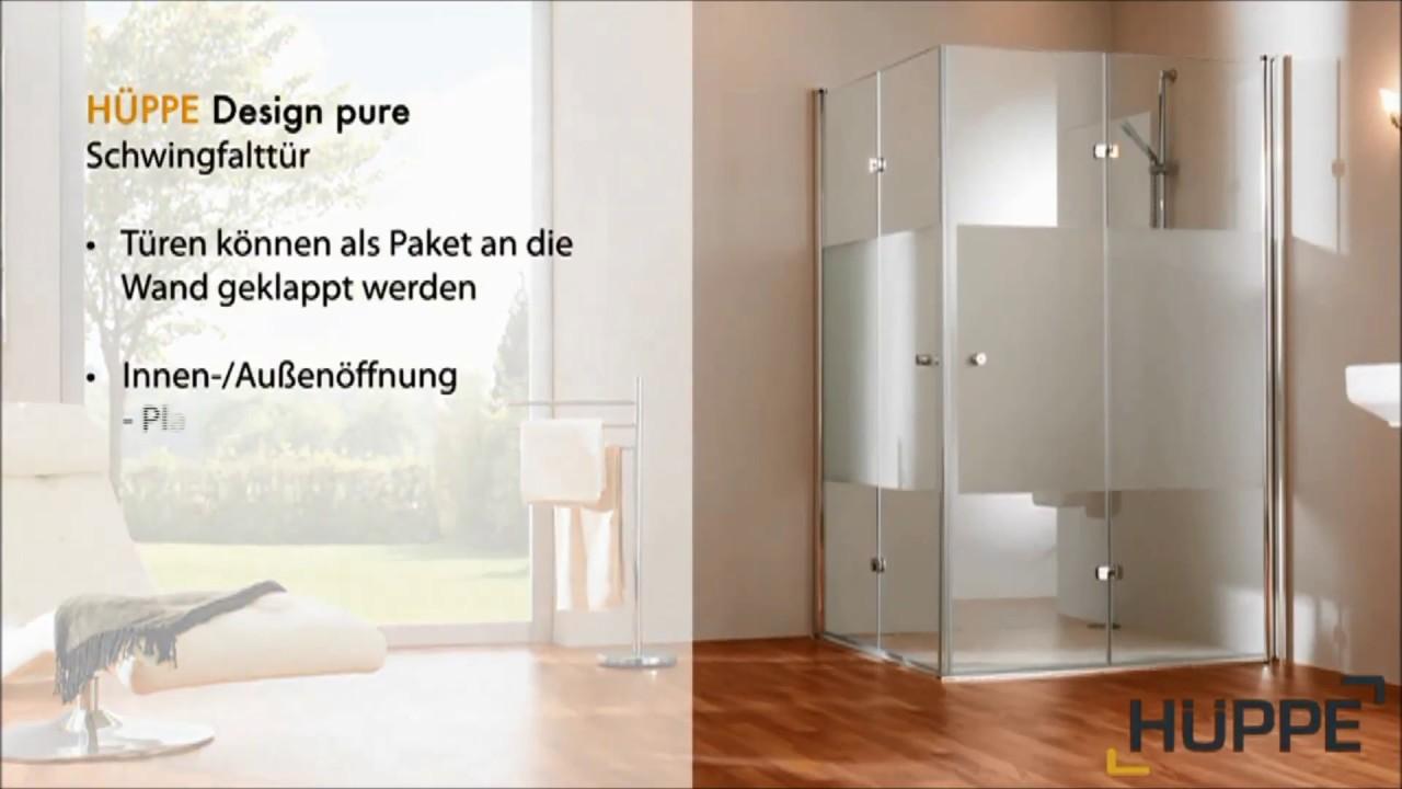 Huppe Design Pure.Huppe Design Pure Proceram A S Www Proceram Cz
