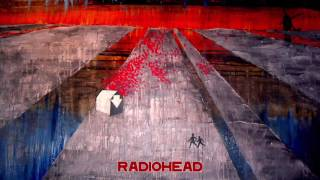 Kid A, released in 2000, is the 4th studio album by Radiohead. It's...