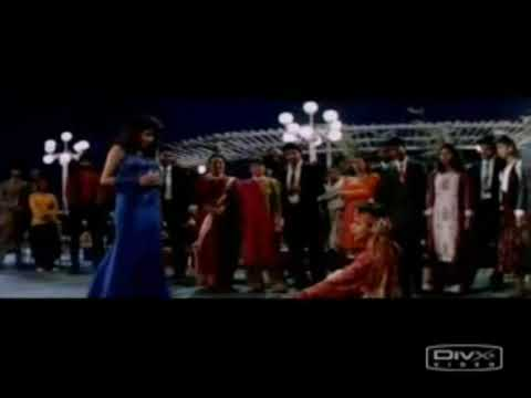 ★muhammad shafi song 2010★