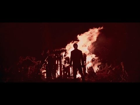 """STAR WARS: """"Legends"""" Full Trailer"""