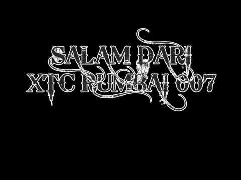 DJ Nonstop Pekanbaru
