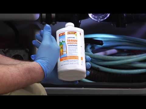 proper-rv-holding-tank-chemicals-to-use