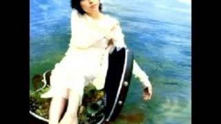 坂本真綾 - ループ