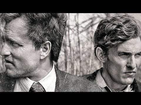 true-detective-staffel-1-trailer-deutsch-german-&-kritik-review-(2014)