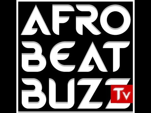 Afrobeat Buzz interviews Yemi Alade