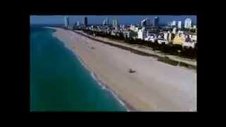 Miami Gay and Lesbian Film Festival - Trailer 2007