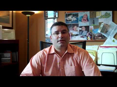 Safety and the Cost of Workers Compensation.MP4