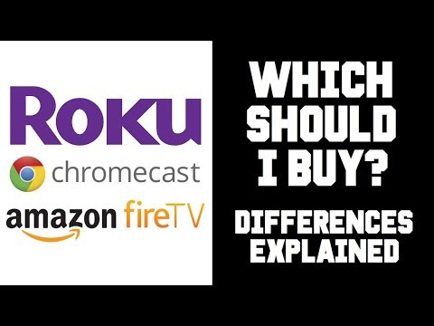 streaming-devices-comparison---roku-vs-fire-tv-vs-chromecast---which-streaming-player-is-best?