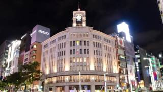 作詞・作曲:椎名 林檎 ピアノアレンジ:川口 晴子 この楽譜は下記のサ...