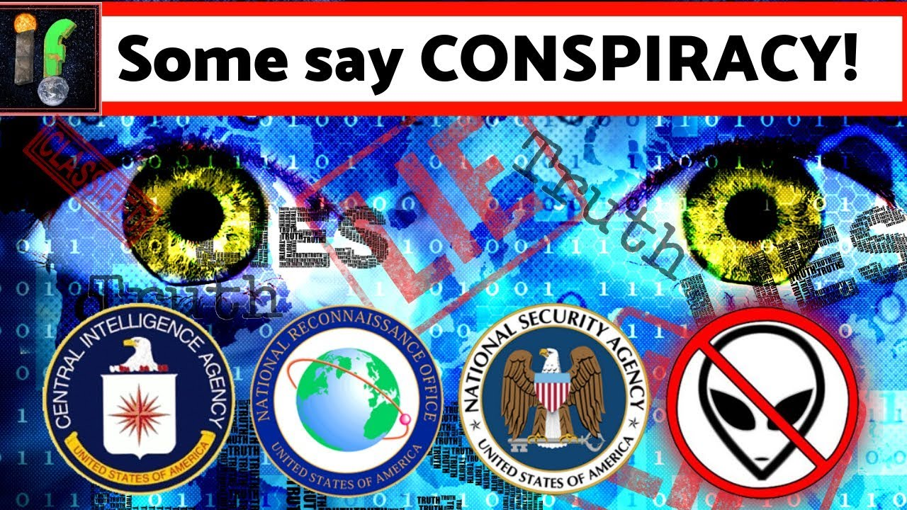 Government should it be trusted, A new age of censorship!?