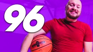 BEST OF ZOULOUX #96 - Basket avec FIRST TEAM