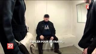 voici comment la France expulse les émigrés sans papier