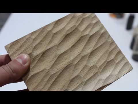 Морилки на масляной основе - цвета , как работать , нюансы использования