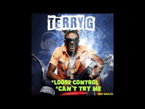 Terry G - Trowey [Part 2]