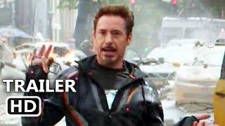 "Video AVENGERS INFINITY WAR ""Dancing Iron Man"" Funny Bloopers (NEW 2018) Gag Reel Movie HD download MP3, 3GP, MP4, WEBM, AVI, FLV Agustus 2018"