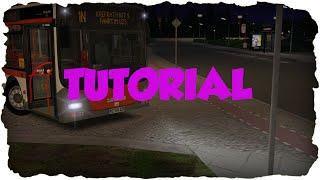 Tutorial: Wie installiere ich die Omsi 2 Map Krefrath V.2 [GER] [HD]