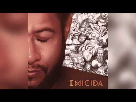 Emicida MUSICA NOVA chapa 2016