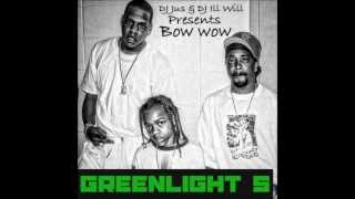 Bow Wow - Greenlight 5 (Full Mixtape)