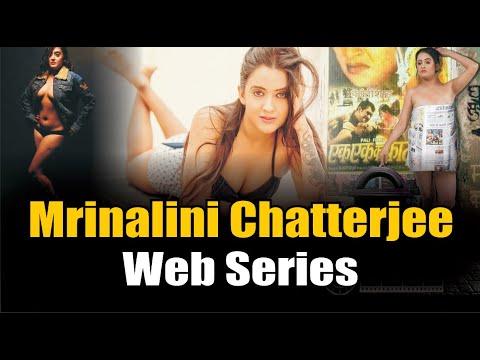 Download Mrinalini Chatterjee | Official | Nuefliks | Bengali actress Mrinalini Chatterjee
