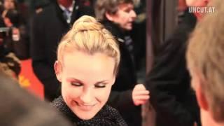 #124 - Berlinale 2012 Tag 1 - Les Adieux à la reine