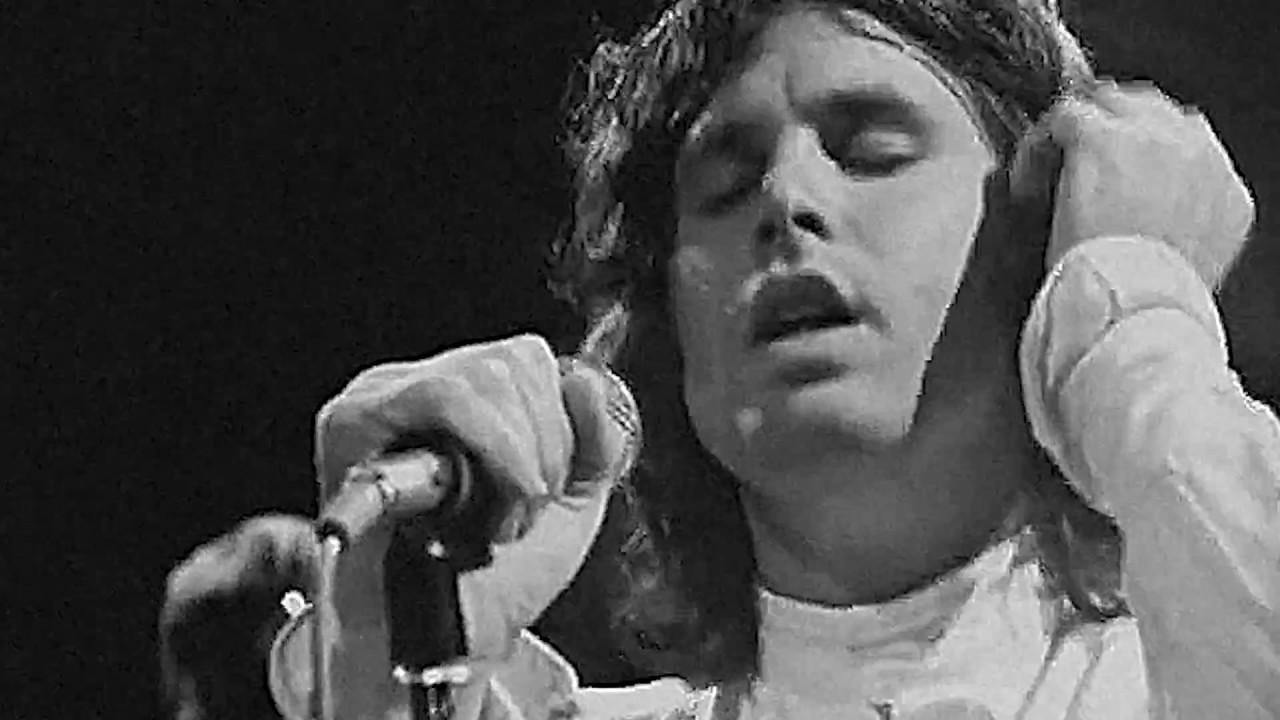Video von The Doors