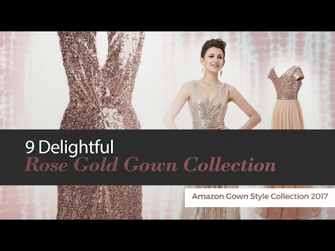 9-delightful-rose-gold-gown-collection-amazon-gown-style-collection-2017