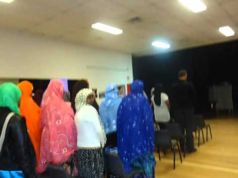 OYSU Melbourne Ogaden Massacre Day feb 18 20121 wmv