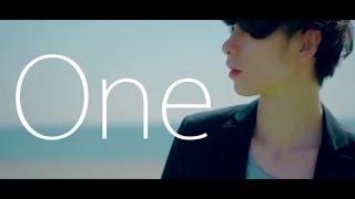 London♡dolman 2016年5月18日(水)大手配信サイト4社からリリースす...