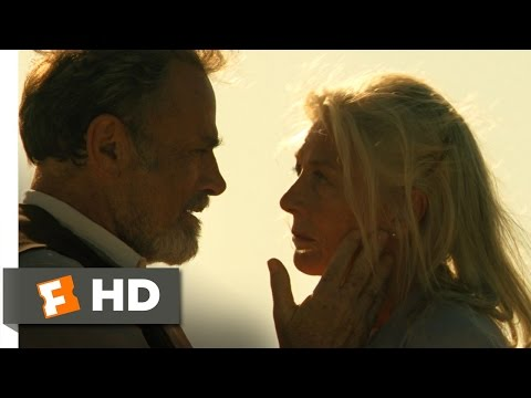 Letters to Juliet (8/11) Movie CLIP -...