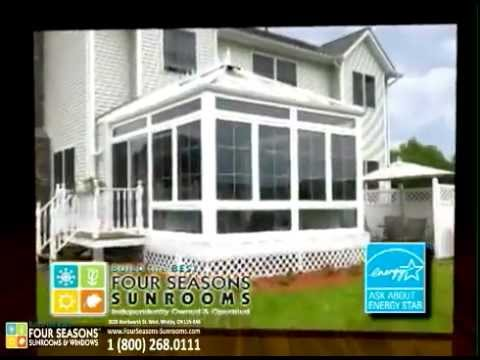 4 season sunrooms cost prefab what does seasons sunrooms toronto cost see at www4seasonsunroomstorontocom www
