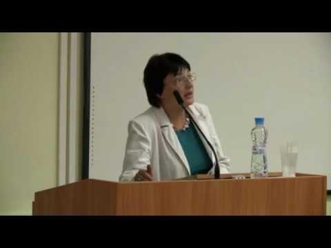 Инклюзивное образование Самсонова Е.В. Семинар 23.08.11.mp4
