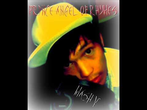 PRINCE-ANGEL-OF-RHYMES-TADEM TADEMAN.mp3