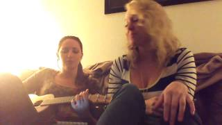 Download Video You and I - Ingrid Michaelson (Cover by Crystal Tiffany & Kayla Blake) MP3 3GP MP4