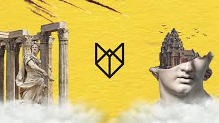 Noise Cans & Dux N Bass Ft. Jah Vinci - Roses (Gino Remix)