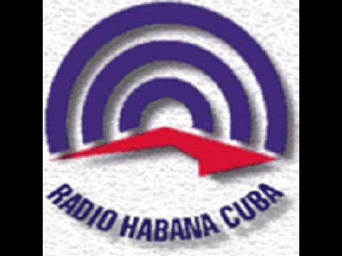 Radio Habana Cuba - Interval Time Signal