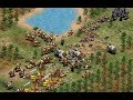 TheViper vs Tatoh | 1v1 Black Forest
