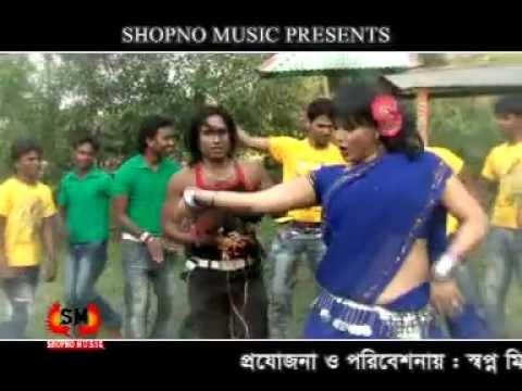 Dj Murga Bangla Dj Song Lul