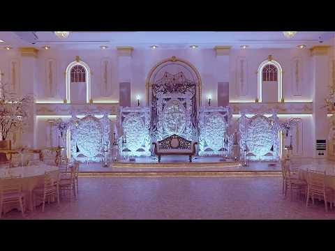 HET PALEIS (SCHIEDAM / ROTTERDAM) INTRO VIDEO