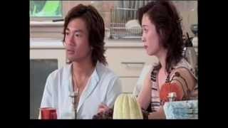 Love of the Aegean Sea (Hmong Dubb) Part 1.7