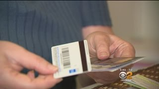 2 On Your Side: Gift Card Fraud