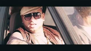 Spíš - Ferry B - B&W / feat. Kartny