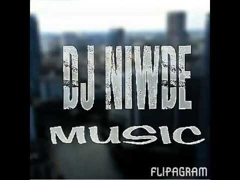 DJ niwde music Hip Hop beat #3